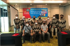 BIMTEK-Nasional-Belitung-Timur-di-Jakarta