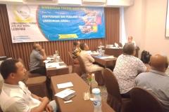 Bimtek-Amdal-di-Bandung