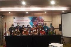 Bimtek-DPM-PTSP-Papua-di-Jakarta