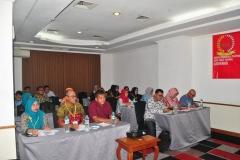 Bimtek-Kepala-Desa-di-Jakarta