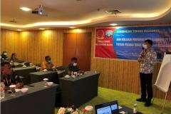 Bimtek-Keuangan-di-Makassar