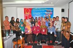 Bimtek-Nasional-Belitung-Timur