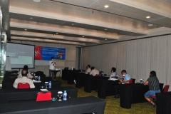 Bimtek-Protokol-Biak-Numfor-Papua-11