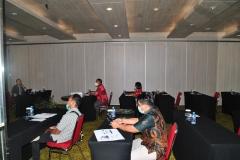 Bimtek-Protokol-Biak-Numfor-Papua-16