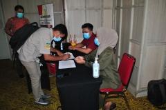 Bimtek-Protokol-Biak-Numfor-Papua-2
