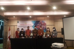 Bimtek-RSUD-Kendari-di-Jakarta