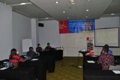 Foto-Bimtek-Nasional-Maluku-Barat-Daya