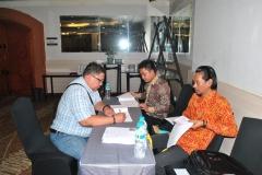 Info-Jadwal-Bimtek-Nasional-Belitung-Timur
