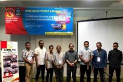 Kegiatan-Bimbingan-Teknis-BIMTEK-Halmahera-Selatan