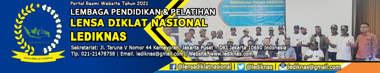 cropped-Jadwal-Bimtek-Nasional.png