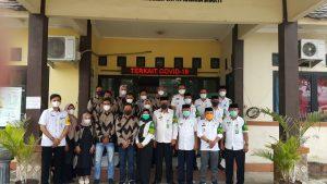 BIMTEK Nasional Belitung Timur